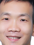 Aaron Tay - Mobile: 93274139 - Singapore Property Agent