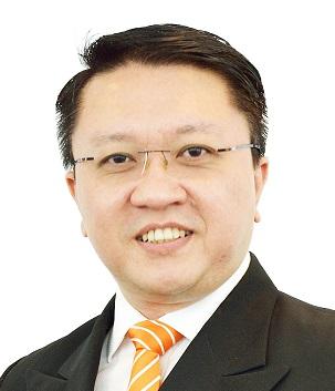 Ace Wong | CEA No: R005763D | Mobile: 90708818 | OrangeTee.com Pte Ltd