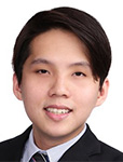 Alan Mok - Mobile: 90272297 - Singapore Property Agent