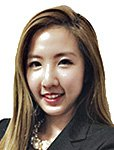 Alicia Koo | CEA No: R054045I | Mobile: 91505426 | Huttons Asia Pte Ltd