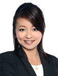 Amy Ng - Mobile: 94509683 - Singapore Property Agent