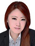 Candice Tan | CEA No: R048065J | Mobile: 97777653 | ERA Realty Network Pte Ltd