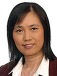 Catherine Yap | CEA No: R013069B | Mobile: 97462073 | OrangeTee.com Pte Ltd