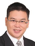 Dave Chua | CEA No: R048605E | Mobile: 86800898 | Savills Residential Pte Ltd