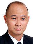 Dennis Ng   CEA No: R017442H   Mobile: 90266884   Huttons Asia Pte Ltd