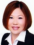 Elaine Tan | CEA No: R017482G | Mobile: 93888306 | Savills Residential Pte Ltd