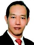 Francis Goh | CEA No: R002112E | Mobile: 98784767 | SLP SCOTIA Pte Ltd