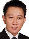 Gerald Chan | CEA No: R027352C | Mobile: 93395198 | OrangeTee.com Pte Ltd