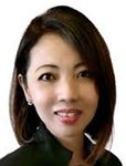 Gina Lim - Mobile: 98187559 - Singapore Property Agent