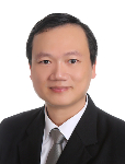 Jacob Wong - Mobile: 88084852 - Singapore Property Agent