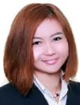 Karen Koh | CEA No: R017190I | Mobile: 90027480 | CBRE Realty Associate Pte Ltd