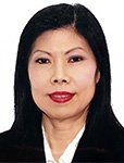 Katherine Teng | CEA No: R027537B | Mobile: 93368228 | ERA Realty Network Pte Ltd