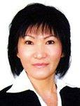Katrin Yap | CEA No: R013068D | Mobile: 91830416 | OrangeTee.com Pte Ltd