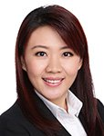 Kelly Ye | CEA No: R027000A | Mobile: 92986093 | ERA Realty Network Pte Ltd