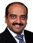 Milind Agashe | CEA No: R055951F | Mobile: 96265365 | Huttons Asia Pte Ltd