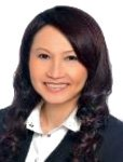 Patricia Ong | CEA No: R047093J | Mobile: 90075110 | Huttons Asia Pte Ltd