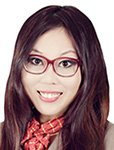 Peg Ho   CEA No: R005639E   Mobile: 96666130   HSR International Realtors Pte Ltd