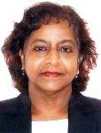 Ratnasingam Selva Rubi   CEA No: R010611B   Mobile: 90252602   Propnex Realty Pte Ltd
