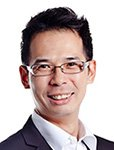 Ray Ng | CEA No: R004840F | Mobile: 97770777 | Savills Residential Pte Ltd