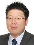 Richard Wan | CEA No: R002212A | Mobile: 92229344 | Propnex Realty Pte Ltd