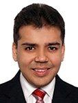 Rick Khiantani | CEA No: R011165E | Mobile: 90670914 | Propnex Realty Pte Ltd