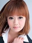 Serene Li | CEA No: R031212Z | Mobile: 91058848 | Dennis Wee Realty Pte Ltd