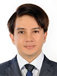 Troy - Mobile: 91009873 - Singapore Property Agent