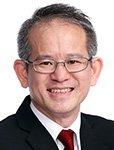 Victor Koh | CEA No: R021311C | Mobile: 97559686 | ERA Realty Network Pte Ltd