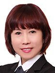 Yve Ong (YoYo) - Mobile: 91010096 - Singapore Property Agent