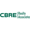 CBRE Realty Associate Pte Ltd logo