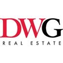 Dennis Wee Realty Pte Ltd logo