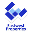 EastWest Properties logo | L3004843C