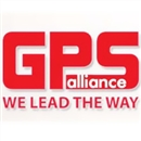 Global Property Strategic Alliance Pte Ltd logo