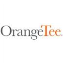 OrangeTee.com Pte Ltd logo