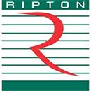 Ripton Realty Pte Ltd logo