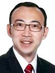 Adrian Ng - Mobile: 96898264 - Singapore Property Agent