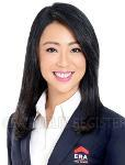 Cyndi Fong - Mobile: 92388666 - Singapore Property Agent