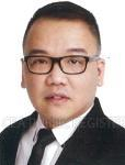 David Ng - Mobile: 86121706 - Singapore Property Agent