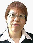 Eileen Chai - Mobile: 91157294 - Singapore Property Agent