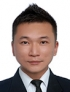 Garry Lew - Mobile: 92222204 - Singapore Property Agent