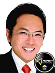 Hyde Ng - Mobile: 82223338 - Singapore Property Agent