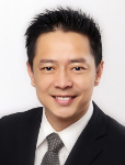 Jerry HanSin - Mobile: 87487949 - Singapore Property Agent