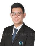 Philbert Lee - Mobile: 82302300 - Singapore Property Agent
