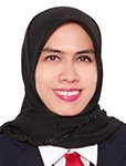Sharifah - Mobile: 94276551 - Singapore Property Agent
