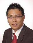 Steven Chan - Mobile: 90074424 - Singapore Property Agent