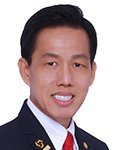 Steven Chua - Mobile: 90238877 - Singapore Property Agent