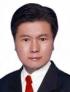 Adrian Goh - Marketing Agent