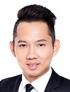 Alex Han - Marketing Agent