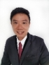 Alvin Thum - Marketing Agent