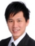Alvin Tay - Marketing Agent